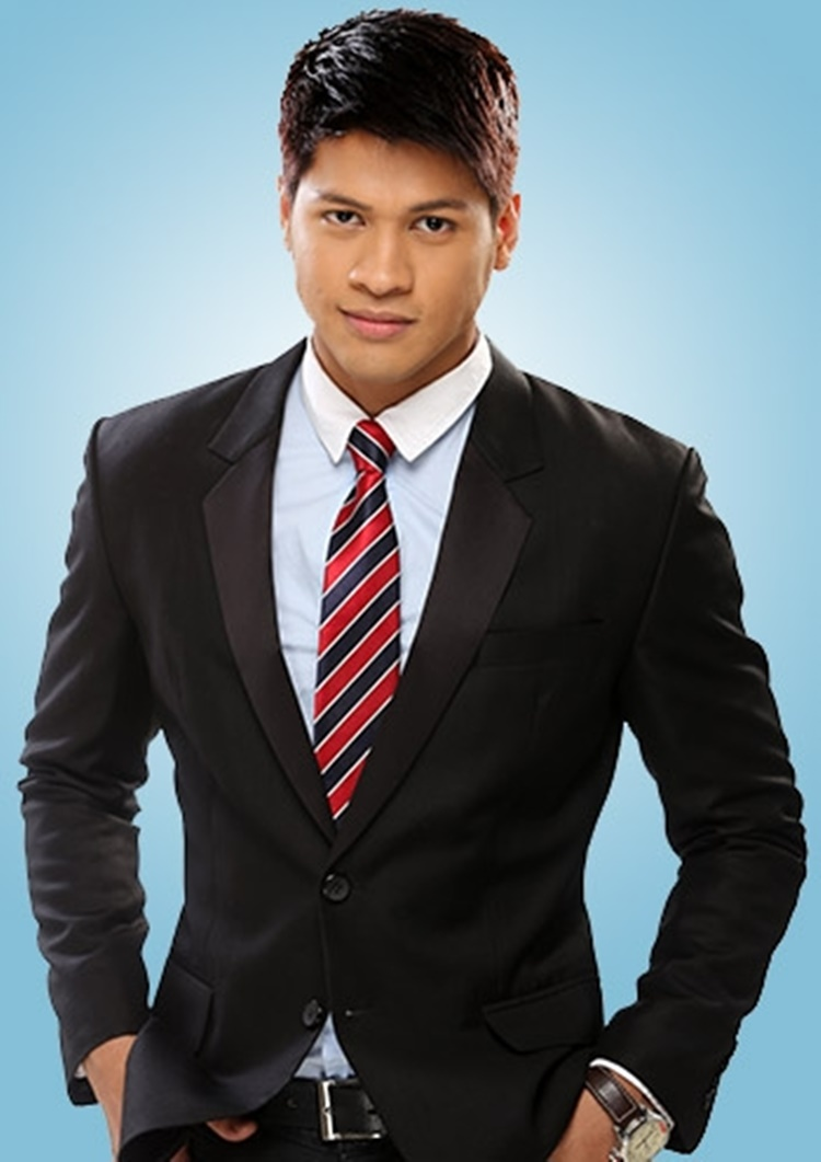 7 Popular Kapatid Celebrities Of Tv5 Who Transferred To