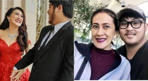 Ai-Ai Delas Alas Reveals Full Details Of Her Upcoming Wedding On December 12