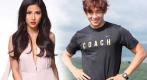 Here's the Reason Why Sanya Lopez Fails to Attend Presscon of Her Movie