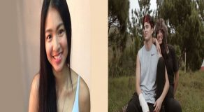 Nadine Lustre Suffers Dengue Fever After Climbing Mt. Ulap