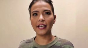 Alessandra De Rossi Reveals Reason Turning Down P2M Endorsement Offer