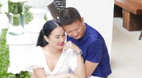 Heart Evangelista Reveals Life After Marrying Senator Chiz Escudero