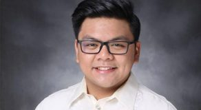 Aegis Juris Fraternity Wants To Cover Up Atio Castillo's Death
