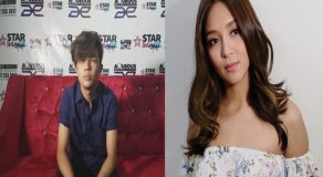 Xander Ford Admits Of Body Shaming Kathryn Bernardo After Denying Accusations