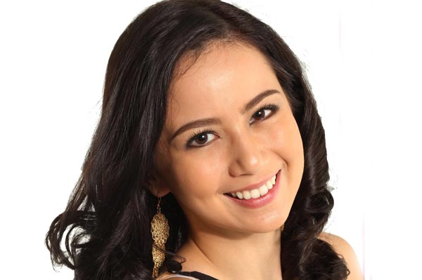 Here's the Reason Why Sophie Albert Chose to Transfer to GMA-7