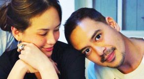 Ellen Adarna's Pregnancy Rumors Confirms By NO ONE Yet Over This Reason