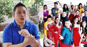 "Michael V Is Set To LEAVE The ""Bubble Gang"" After 22 Years?"