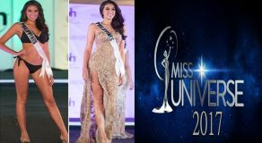 Who Will Be The Greatest Rival Of Rachel Peters On Miss Universe 2017?