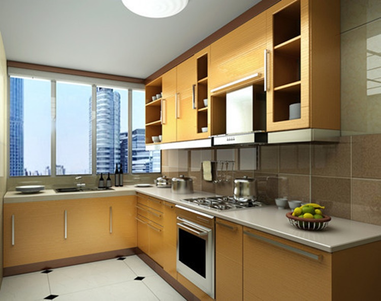 Feng Shui Kitchen Paint Colors Pictures Ideas From Hgtv: Effective Feng Shui Tips For Your Home In 2018