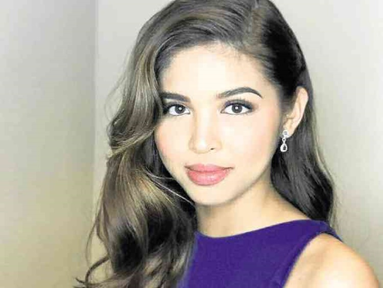 Netizens React On Maine Mendozas Recent Post Calling Her Papansin & Wala Ng Career