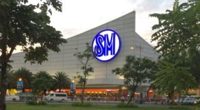 SM Mall Hours & Schedules for Christmas Holidays 2017, New Year