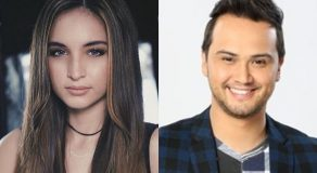 Coleen Garcia Describes Upcoming Wedding With Billy Crawford