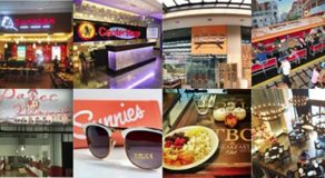Famous Pinoy Celebrities And Their Successful Businesses