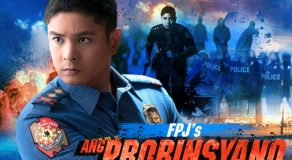"Is ""FPJ's Ang Probinsyano"" Starred By Coco Martin Extended Until Year 2019?"