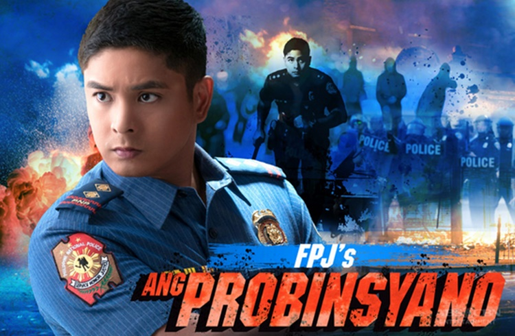 is ang probinsyano starred by coco martin extended until