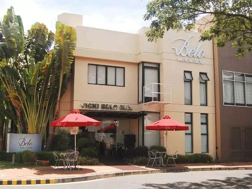 Belo Medical Clinic