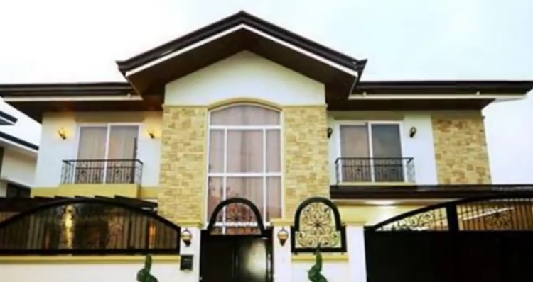 10 Luxurious Homes Owned By Young Pinoy Celebrities