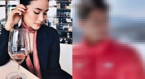 Heart Evangelista Spotted Eating At Ex-Boyfriend's Restaurant With This Person