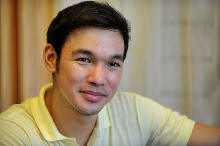 mark bautista reveals intimacy with a male friend in his book