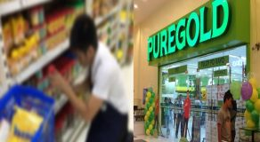 Puregold Employee Jailed Over Stealing, Eating Cupcake & Sandwich Due To Hunger