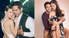 Bea Alonzo, Gerald Anderson Allegedly Broke Up; Actress Unfollowed Pia Wurtzbach