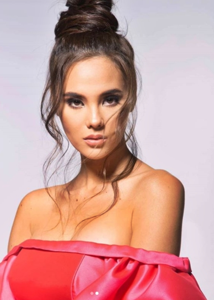 Photos Catriona Gray nudes (29 photos), Tits, Is a cute, Twitter, bra 2019