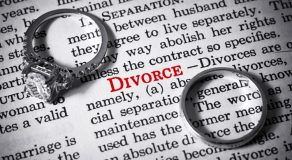 Church Surveyed Filipinos On Divorce Law; Result Revealed