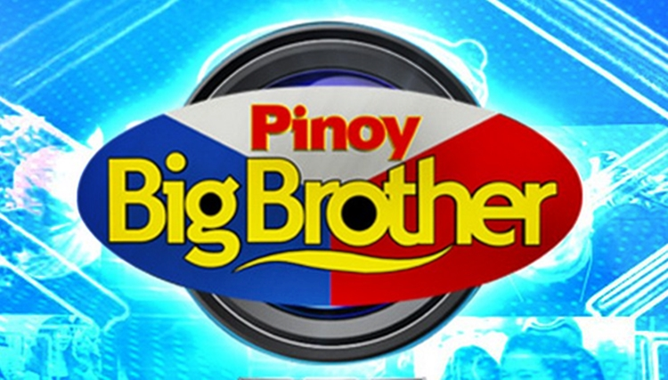 Pbb celebrity edition 2 big 4 teens