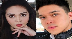 Elmo Magalona Breaks Silence On Meeting Janella Salvador's Father Juan Miguel