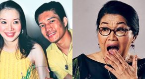 Lolit Solis' Controversial Reaction On Issue Between James Yap, Kris Aquino