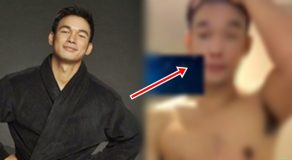 Mark Bautista's Alleged Malicious Video Circulates Online, Will There Be Part 2?