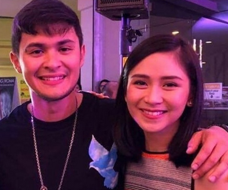 sarah geronimo and matteo guidicelli relationship questions