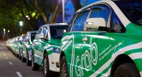 LTFRB To Summon Grab PH Over Prevalence Of Canceled Rides