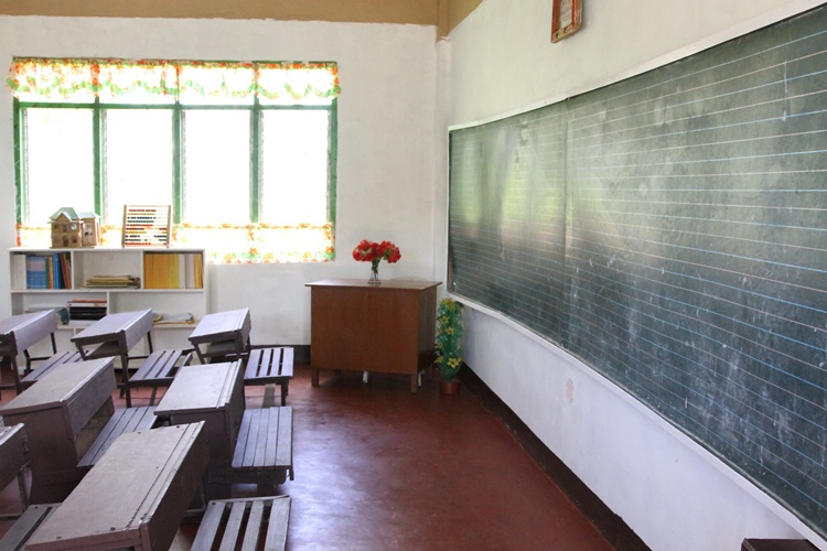Deped Posts Official School Calendar For Sy 2018 2019