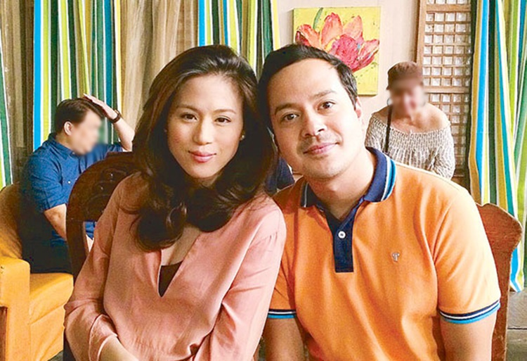 Home Sweetie Home Casts