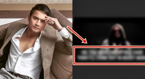 To Whom Is JM De Guzman Addressing This Intriguing Post?