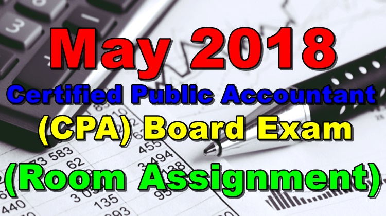 cpa board To protect consumers by ensuring only qualified licensees practice public accountancy in accordance with established professional standards all consumers are well-informed and receive quality accounting services from licensees they can trust.