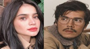 Anne Curtis Reacts To Controversy Dragging Erwan Heussaff's Name