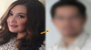 """Sharon Cuneta Reveals This Pinoy Actor Is Her """"Crush"""""""
