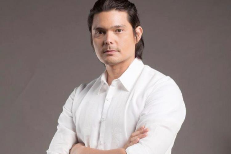 Dingdong Dantes Reveals Recent Discovery About Marian Rivera