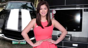 Angel Locsin's Net Worth: This Is How Wealthy The Kapamilya Actress Is