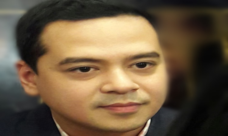 John Lloyd Cruz Photo