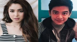 Joshua Garcia, Julia Barretto Reveal Where Their Showbiz Earnings Go