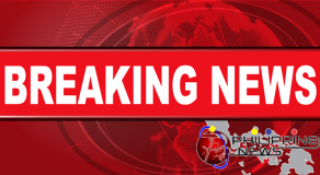 Breaking News: Trillanes Arrest Motion By DOJ Junked By Makati Court