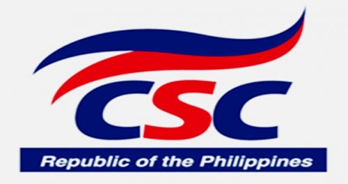 Civil Service Exam Requirements: List Of Application