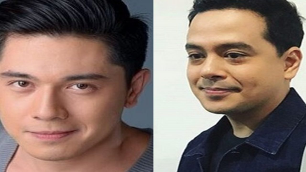 Paulo Avelino Reacts To John Lloyd Cruz S Showbiz Hiatus