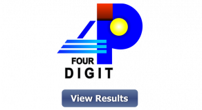 4-DIGIT LOTTO RESULT August 19, 2019