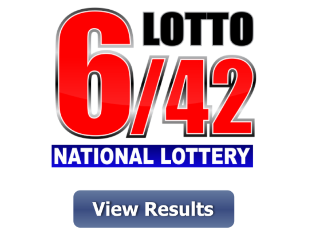 Ez2 Lotto Result December 5 2018 Cheaper Than Retail Price Buy Clothing Accessories And Lifestyle Products For Women Men
