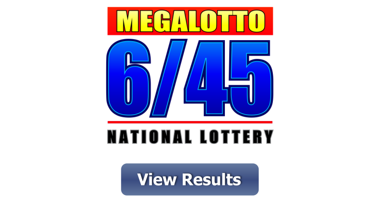 6/45 LOTTO RESULT August 7, 2019 - Official PCSO Lotto Result