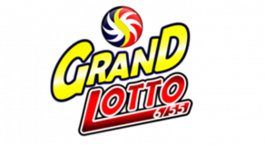 6/55 Lotto Winner: Solo Bettor Wins Multi-Million Jackpot Prize (09/23/20)